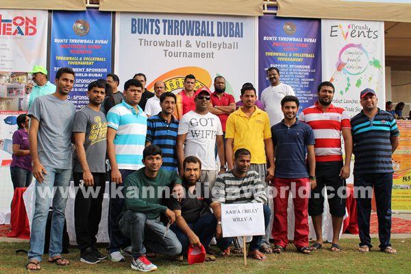 Bunts dubai trophy _Dec 4-2015-233