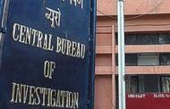 ಬಹುಕೋಟಿ ಐಎಂಎ ಹಗರಣ : ಐಪಿಎಸ್ ಅಧಿಕಾರಿಗಳ ಮನೆ ಮೇಲೆ ದಾಳಿ