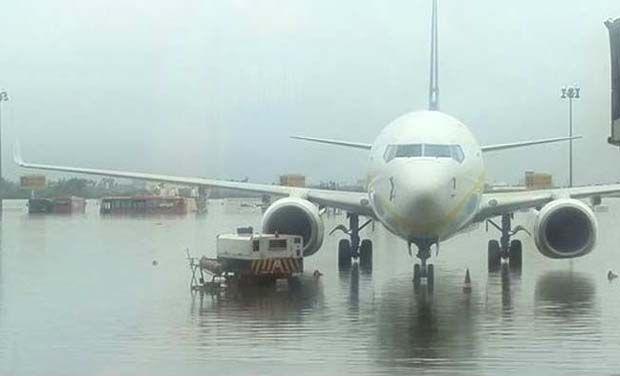 Chennai_rains