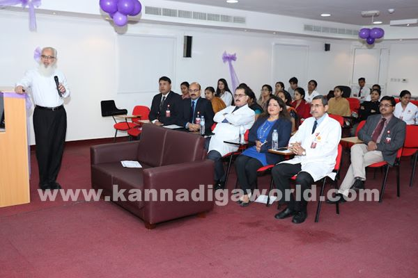 GMC Hospital Ajman Observes World Prematurity Day _Dec 2-2015-006