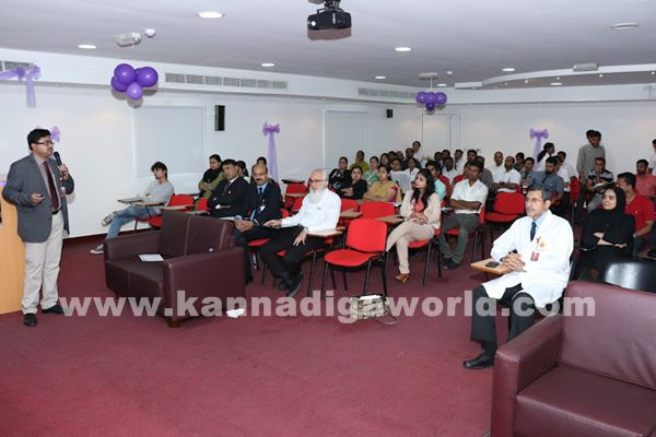 GMC Hospital Ajman Observes World Prematurity Day _Dec 2-2015-008
