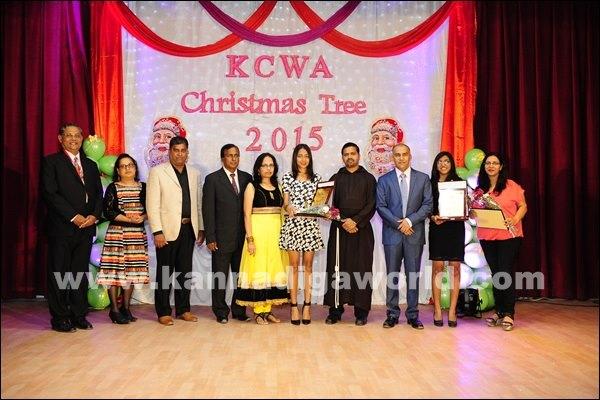 KCWA Christmas tree 2015 _Dec 4-2015-014