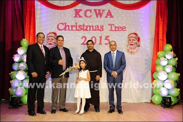 KCWA Christmas tree 2015 _Dec 4-2015-015