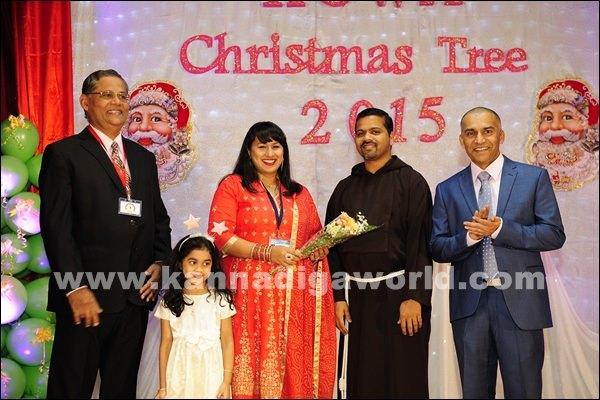 KCWA Christmas tree 2015 _Dec 4-2015-020