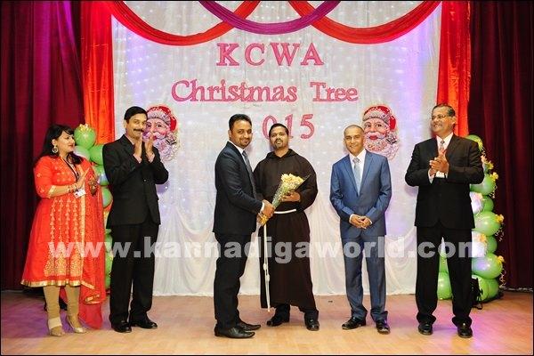 KCWA Christmas tree 2015 _Dec 4-2015-024