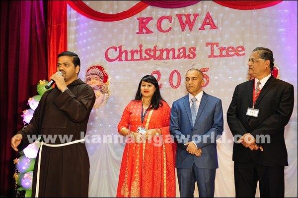 KCWA Christmas tree 2015 _Dec 4-2015-025