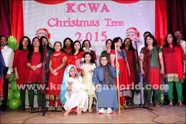 KCWA Christmas tree 2015 _Dec 4-2015-032