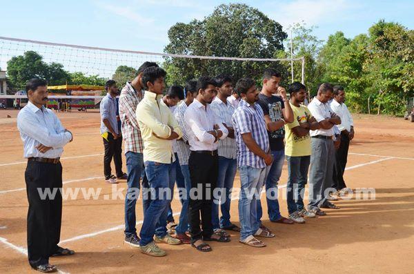 Old students tournament at Paladka School _Dec 7-2015-005