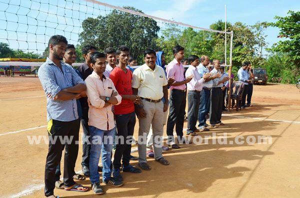 Old students tournament at Paladka School _Dec 7-2015-006