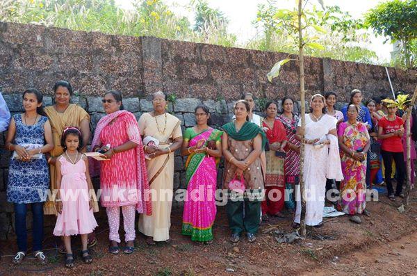 Old students tournament at Paladka School _Dec 7-2015-009