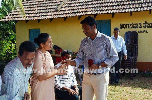 Old students tournament at Paladka School _Dec 7-2015-017