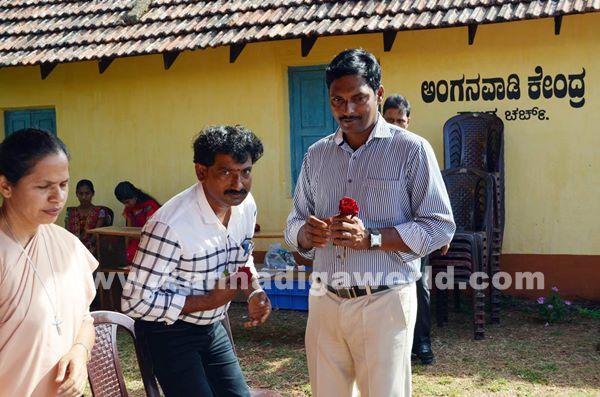 Old students tournament at Paladka School _Dec 7-2015-018