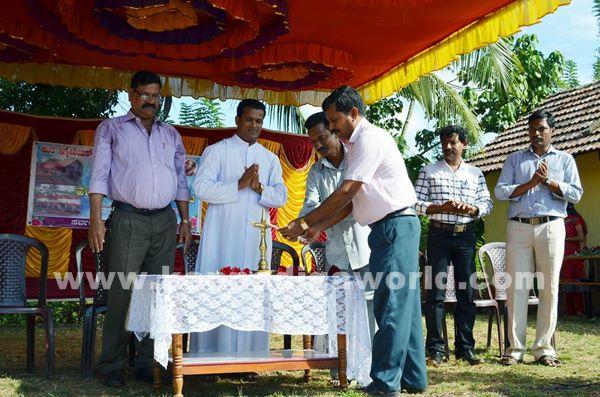 Old students tournament at Paladka School _Dec 7-2015-023