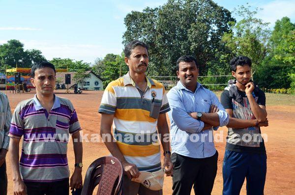 Old students tournament at Paladka School _Dec 7-2015-026