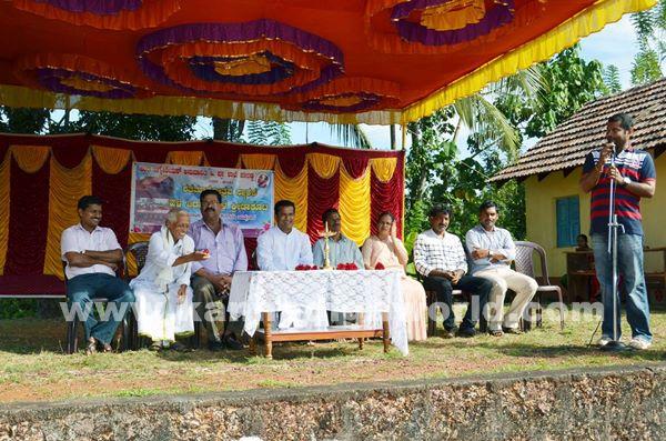 Old students tournament at Paladka School _Dec 7-2015-027