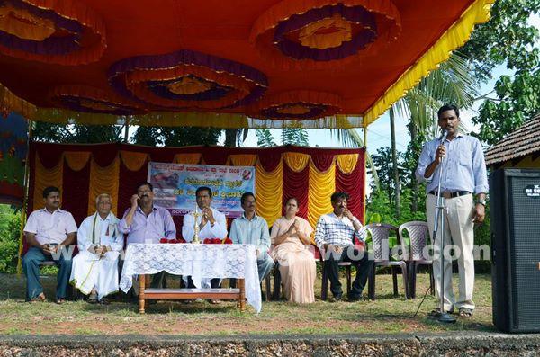 Old students tournament at Paladka School _Dec 7-2015-032