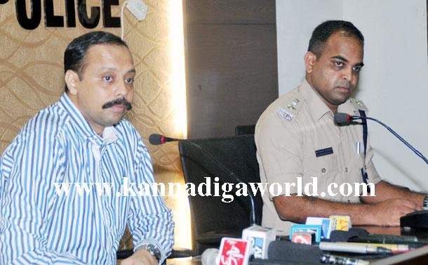 Police_Commissioner_Press_1