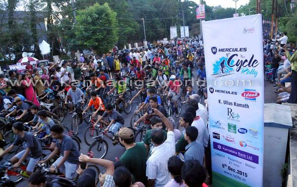 RxLife_Cycle_Rally_78