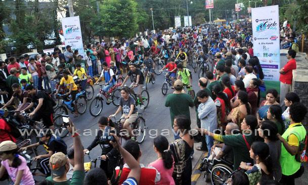 RxLife_Cycle_Rally_79
