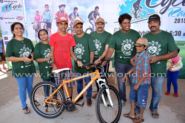 RxLife_Cycle_Rally_80