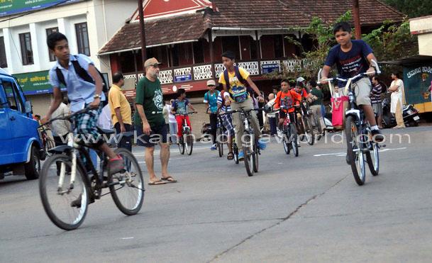 RxLife_Cycle_Rally_82