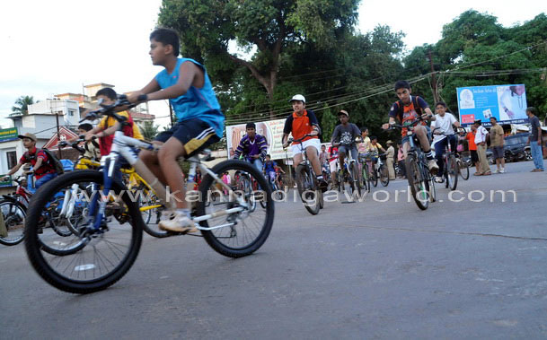 RxLife_Cycle_Rally_83