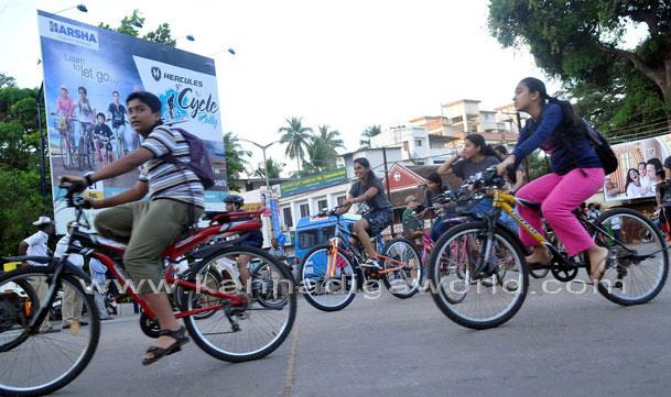 RxLife_Cycle_Rally_84