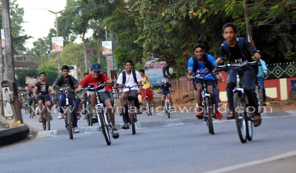 RxLife_Cycle_Rally_85