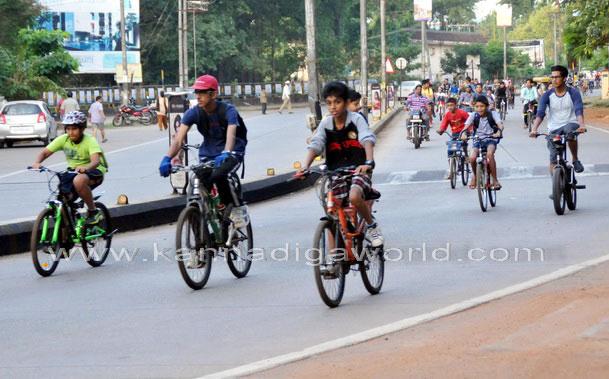 RxLife_Cycle_Rally_86