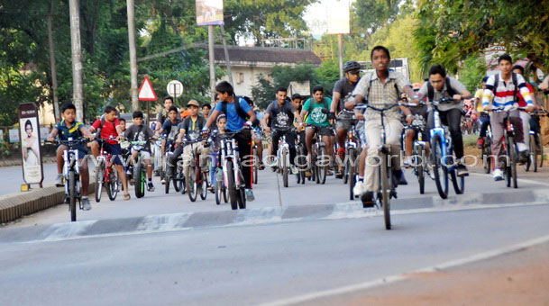 RxLife_Cycle_Rally_87