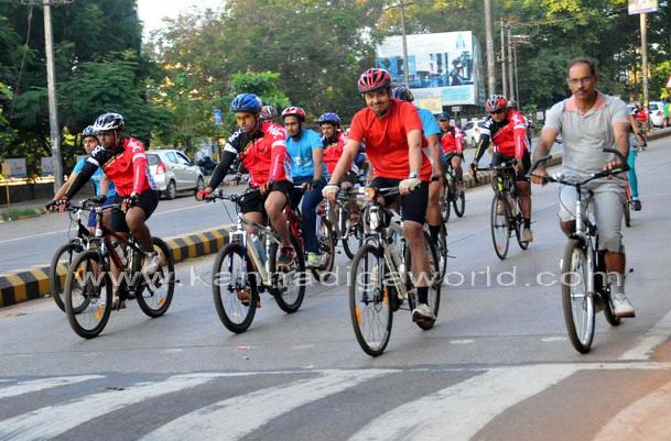 RxLife_Cycle_Rally_88
