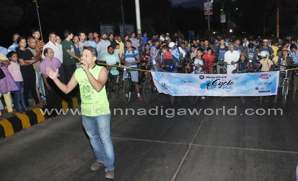RxLife_Cycle_Rally_89