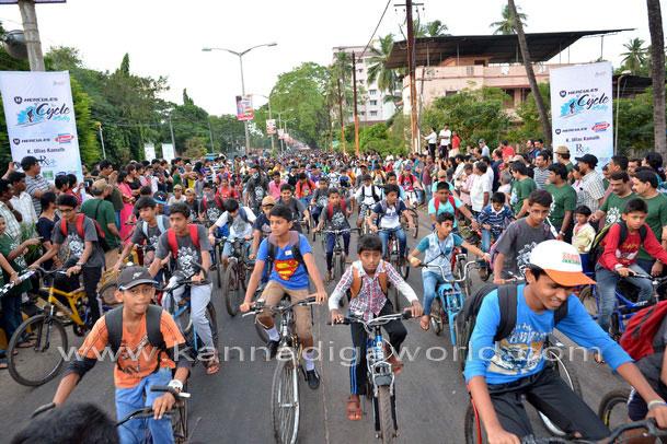 RxLife_Cycle_Rally_90