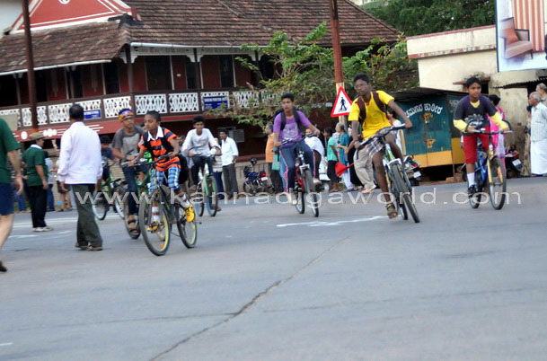 RxLife_Cycle_Rally_91