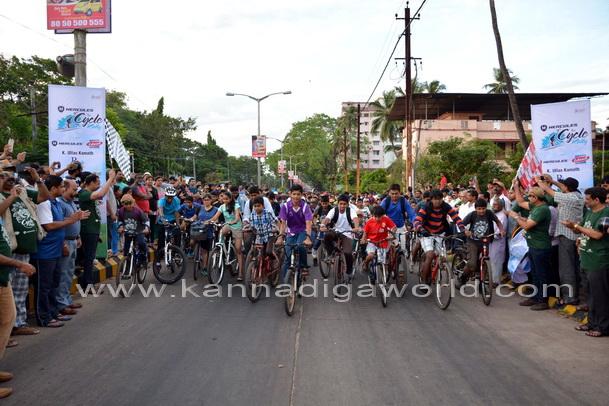 RxLife_Cycle_Rally_92