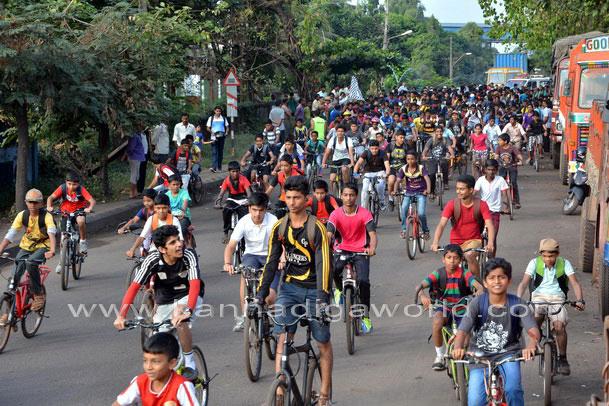 RxLife_Cycle_Rally_93