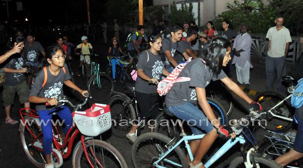RxLife_Cycle_Rally_95