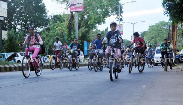 RxLife_Cycle_Rally_96