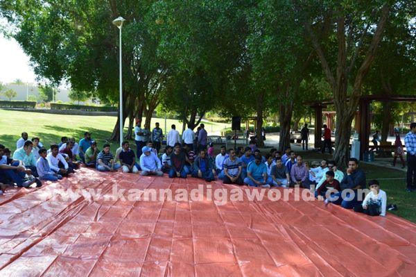Sahebaan Community _Dec 3-2015-002
