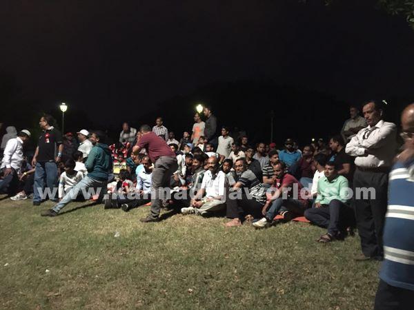 Sahebaan Community _Dec 3-2015-004