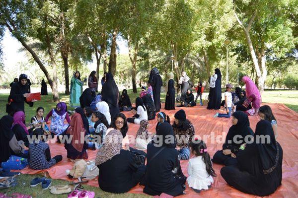 Sahebaan Community _Dec 3-2015-005