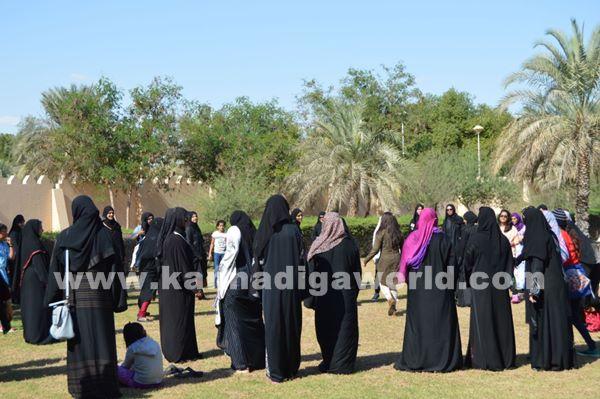 Sahebaan Community _Dec 3-2015-006