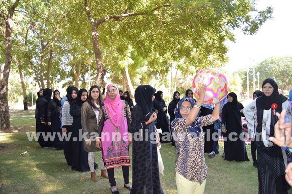 Sahebaan Community _Dec 3-2015-007