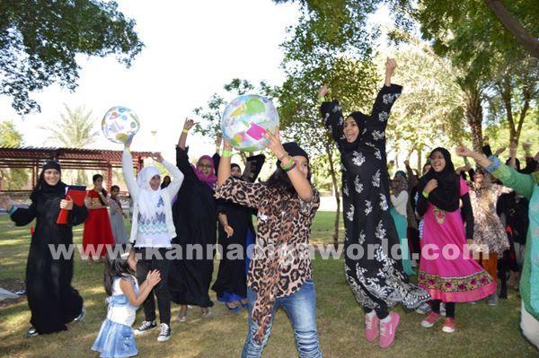 Sahebaan Community _Dec 3-2015-010