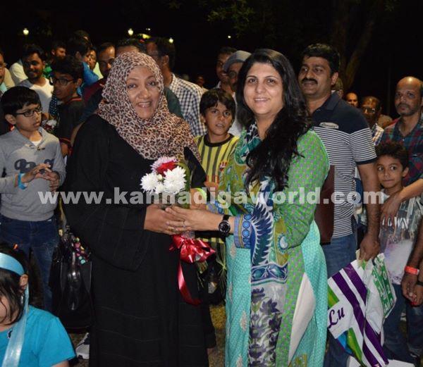 Sahebaan Community _Dec 3-2015-013