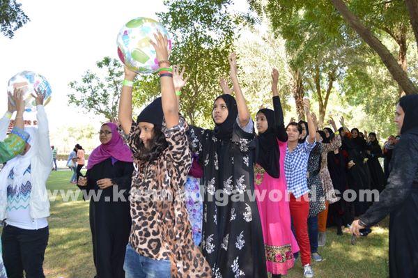 Sahebaan Community _Dec 3-2015-017