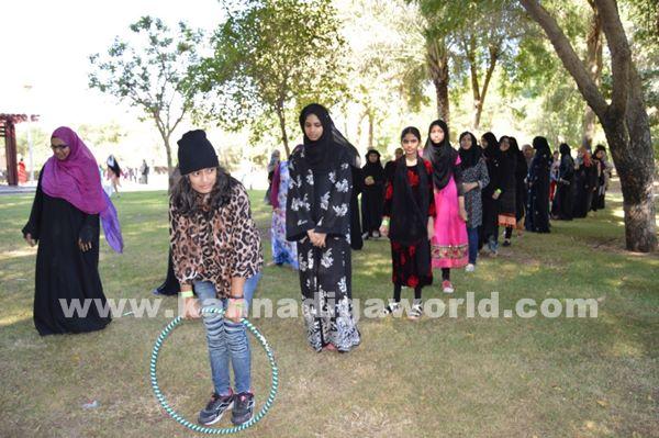 Sahebaan Community _Dec 3-2015-018
