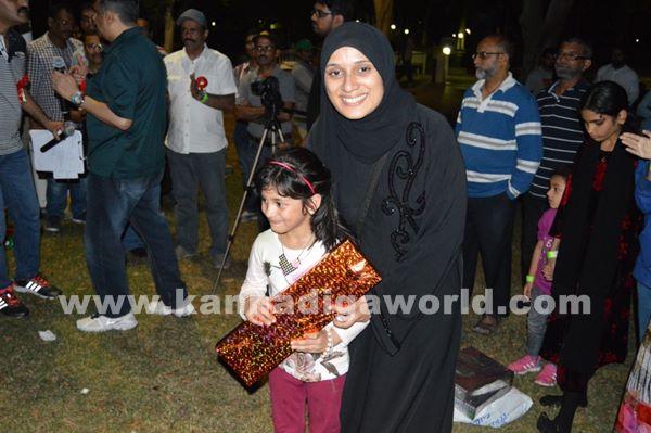 Sahebaan Community _Dec 3-2015-024