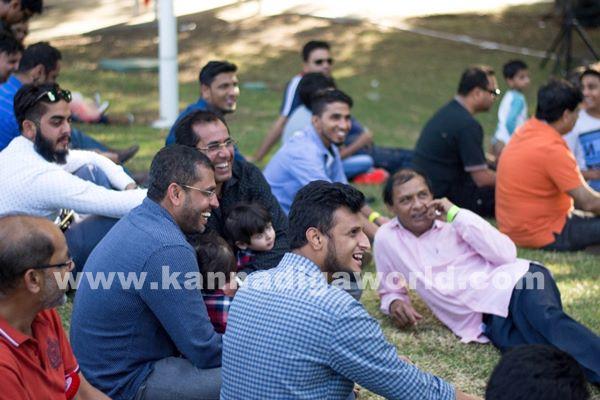 Sahebaan Community _Dec 3-2015-036