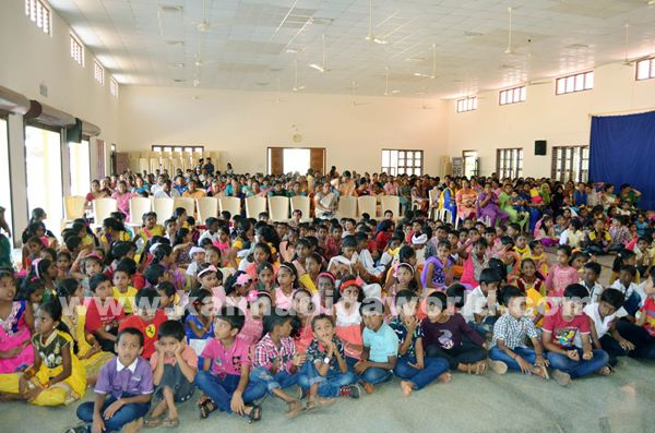 Talents day Celebration at Paladka School _Dec 4-2015-002